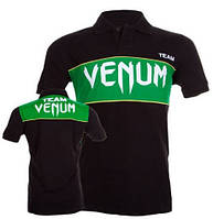 Тенниска Venum Team Polo, фото 1