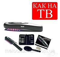 Лазерная расческа Power Grow Comb с набором для маникюра (Арт. 15529)