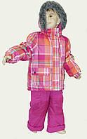 Костюм для девочки F14 M 256 GERBERA NANO, фото 1