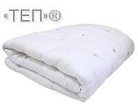 "Полуторное одеяло ""Cotton"""