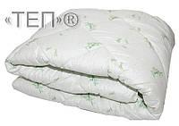 Полуторное одеяло Bamboo microfiber