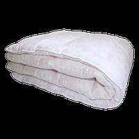 """Одеяло """"Delicate"""" евро размера"""