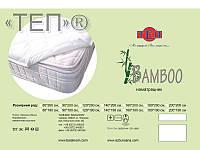 """Наматрасник """"Bamboo"""" 190*90"""