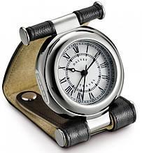 Эксклюзивные Часы дорожные Dalvey Travel D01588
