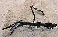 Рейка топливная Suzuki Grand Vitara 2006 2.0 MT, 1573065J00