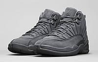Кроссовки мужские Jordan 12 Retro