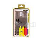 Baseus Ultra-thin Case Чехол (+пленка) для Samsung Galaxy Note 3 (n9000), фото 6