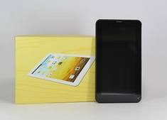 Планшет iPad  86V 4cpu/A33,БЕЗ БАТАРЕИ