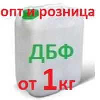 Дибутилфталат пластификатор