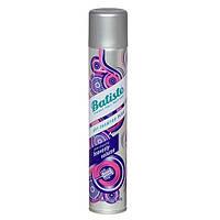 Сухой шампунь для объема Batiste Dry Shampoo Heavenly Volume
