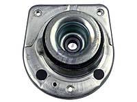 Опора переднего амортизатора Fiat Doblo 00-09 правая FAST FT12089