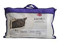Гречневая подушка Anatomic (40*60)