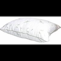 Подушка Bamboo (70*70 см)