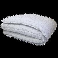 Одеяло Airy Fluff на двуспальную кровать