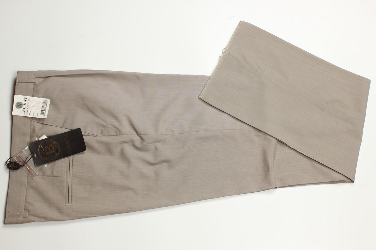 Брюки мужские классические Larinat-Lux 1931 Размеры 80см