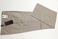 Брюки мужские классические Larinat-Lux 1931 Размеры 80 88