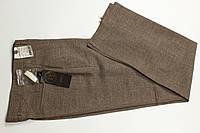 Брюки мужские классические Larinat-Lux 2246 Размеры 76см, фото 1
