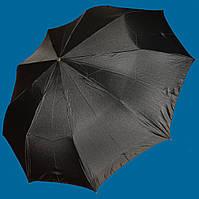 Зонт ZEST #23510 плоский