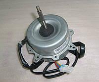 Мотор вентилятора наружного блока кондиционера Samsung DB31-00426C