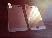 Бронированная защитная пленка для всего корпуса  IPhone 6  Код 30969