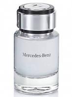 Мужская туалетная вода Mercedes Benz Mercedes Benz for Men (Мерседес Бенз фо мен)