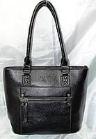 Женская сумка ''premium'' 28*29x11 см