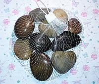 Декоративный камень, Фарида
