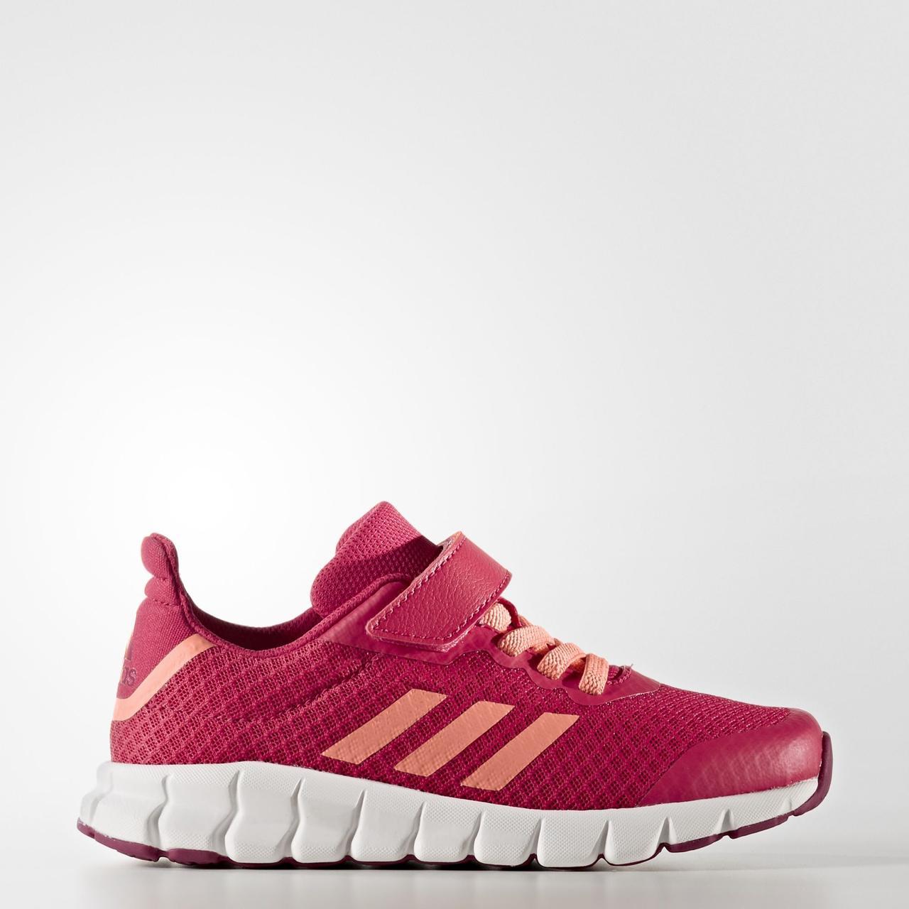 Детские кроссовки Adidas Performance Rapidaflex (Артикул: S81120)