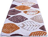 Ванный коврик размера 60 см*1 м