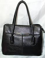Женская сумка ''premium'' 25*33x14 см