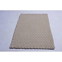 Оригинальный коврик  60*90 см размер в ванную