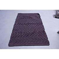 BANIО коврик для ванной комнаты 90 см*1,5 м