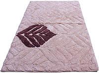 Качественный коврик для ванной размера 60 см*1 м