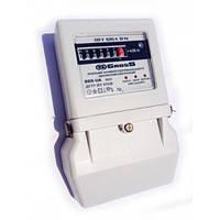 Электро счетчик 1-фазный 5-50А GROSS