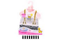 Одежда для куклы ВBJ-433