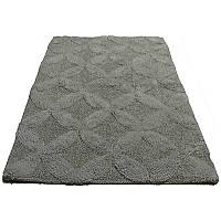 Набор ковриков для ванной 60*100 см