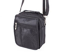 Многофункциональная сумка для мужчин 303680