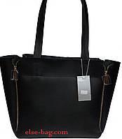 Женская сумка веер, фото 1