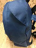 Рюкзак Кот кожзаменителем/Рюкзак для девочек(только оптом)Рюкзаки спортивный  городской спорт стильный, фото 3
