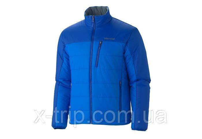 Куртка Marmot Cauldron jacket