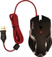Компьютерная мышь Golden Field Aresze V730 USB
