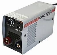 Сварочный аппарат инверторного типа ИСА-245С Протон