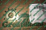 Коробка передач 890-282C Great Plains GEARBOX редуктор 890-282с запасные части, фото 9