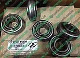 Коробка передач 890-282C Great Plains GEARBOX редуктор 890-282с запасные части, фото 7