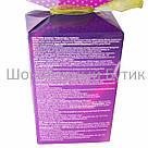 """Подарочная коробочка """"Чорнослив з горіхами"""", 250г., фото 3"""