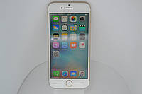 Apple Iphone 6 128Gb Gold Neverlock Оригинал!