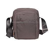 Текстильная сумка для мужчин
