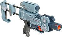Игрушка автомат ZC7083