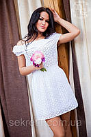 Платье №д20 ГЛ, фото 1