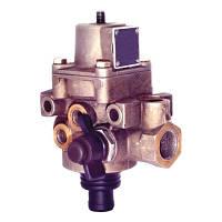 Регулятор давления Mercedes / MB Actros, Atego 1722-2634 - 0 481 039 213 / 0481039213 (Knorr-Bremse DR3503)